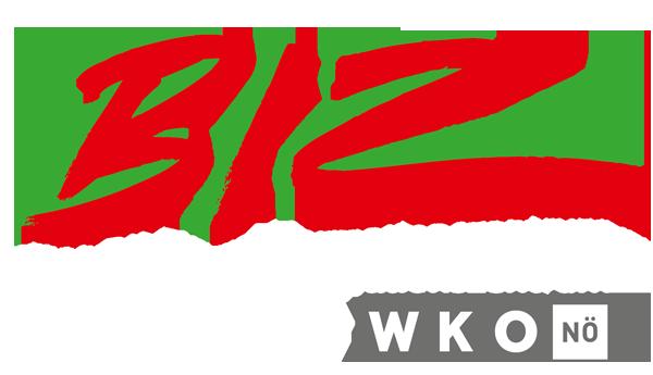 WKNÖ-Bildungsinformationszentrum